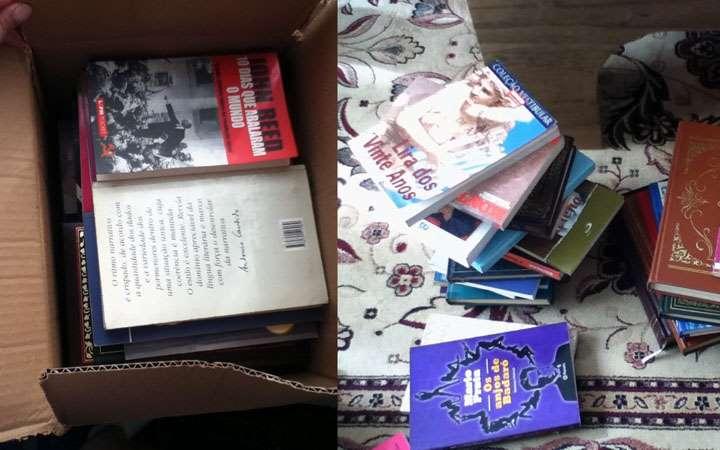 troca_livros1