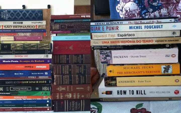 troca_livros2