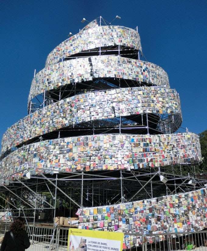 torre_livros_argentina (1)