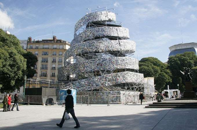 torre_livros_argentina (3)