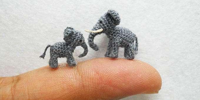 croche_animais (13)