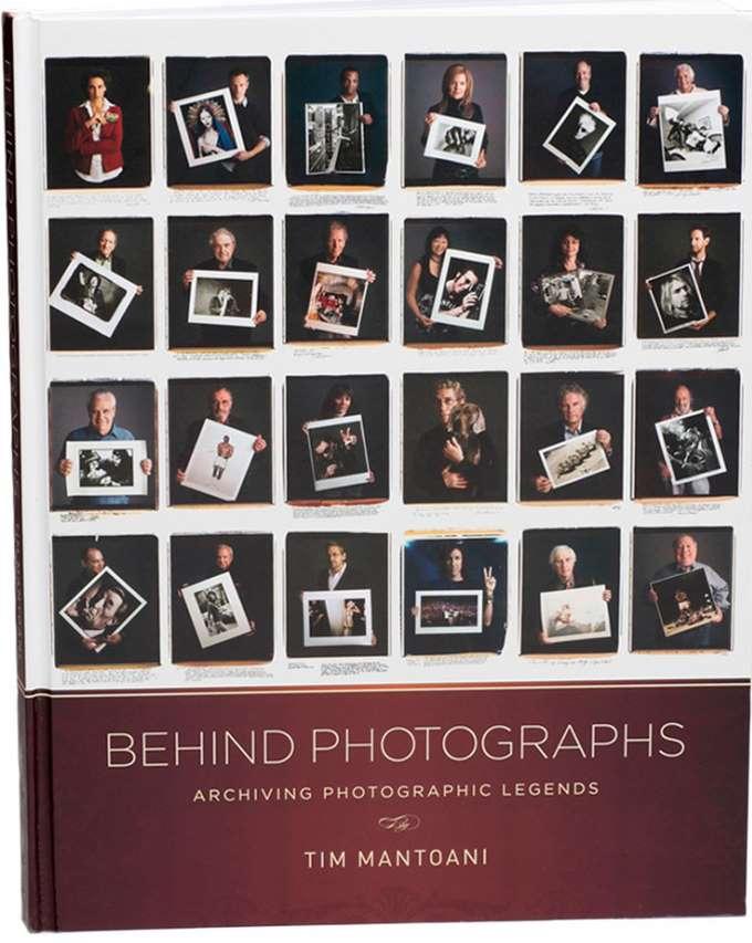 Behind-Photographs-Book-693x1031