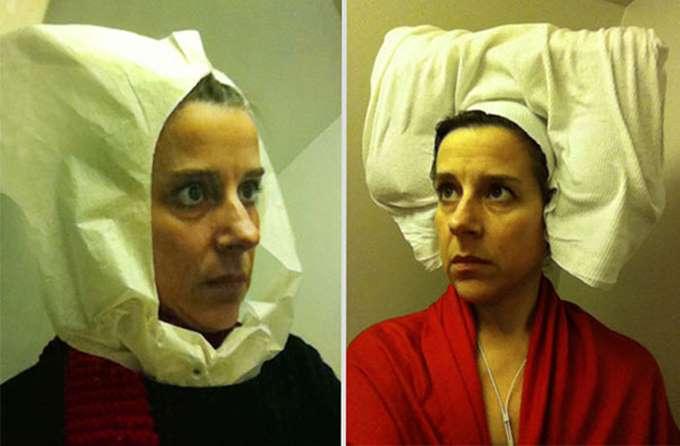 airplane-photos-lavatory-self-portraits-in-the-flemish-style-nina-katchadour-1