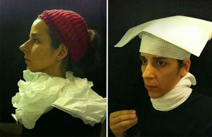 airplane-photos-lavatory-self-portraits-in-the-flemish-style-nina-katchadour-5