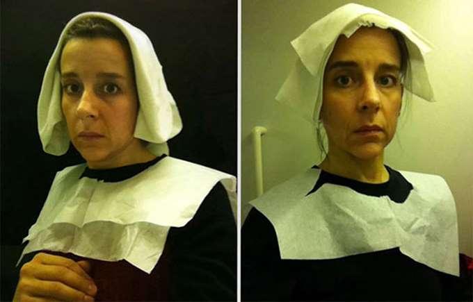 airplane-photos-lavatory-self-portraits-in-the-flemish-style-nina-katchadour-6