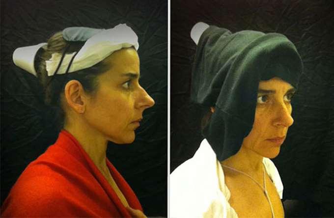 airplane-photos-lavatory-self-portraits-in-the-flemish-style-nina-katchadour-7