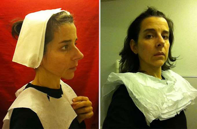 airplane-photos-lavatory-self-portraits-in-the-flemish-style-nina-katchadour-8