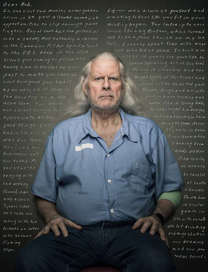 reflect-project-inmate-letters-portraits-trent-bell-1