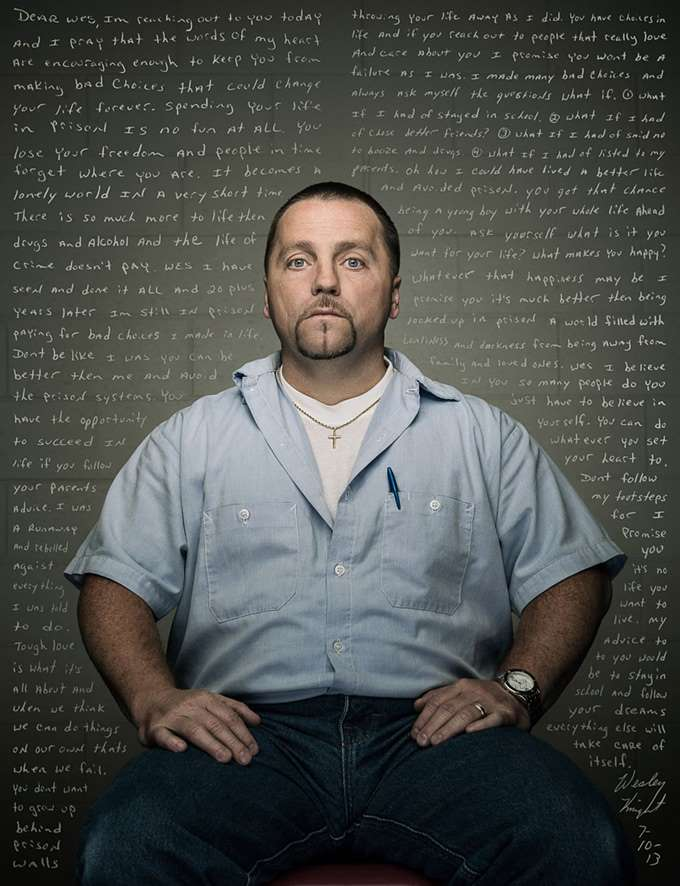 reflect-project-inmate-letters-portraits-trent-bell-12