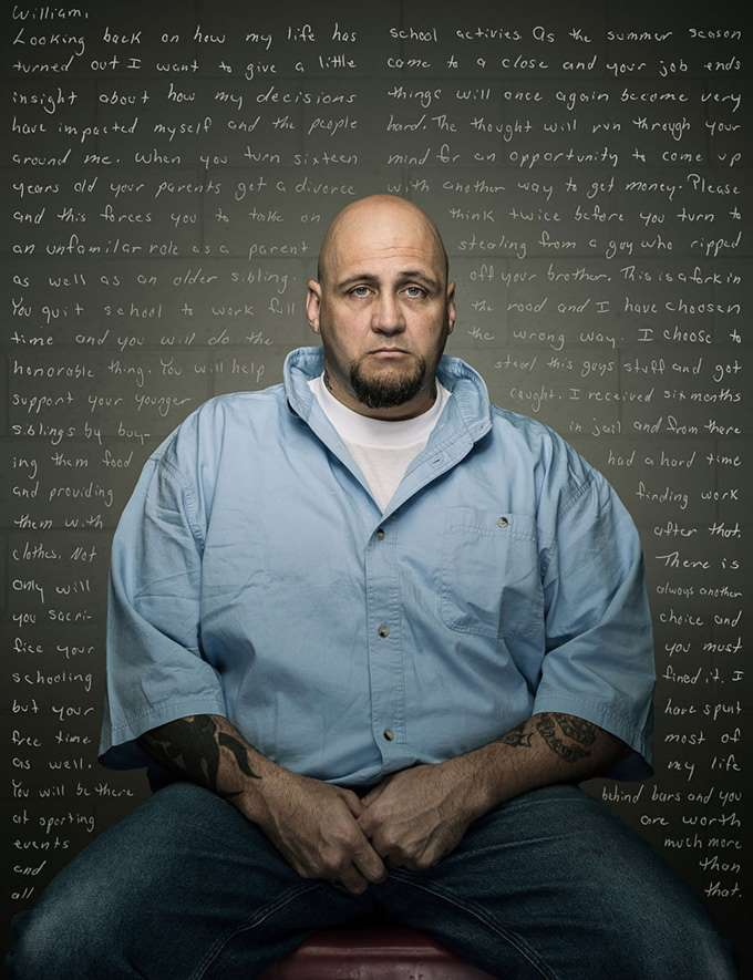 reflect-project-inmate-letters-portraits-trent-bell-4