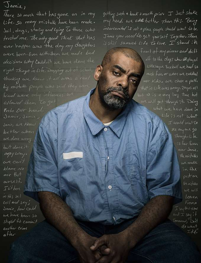 reflect-project-inmate-letters-portraits-trent-bell-6