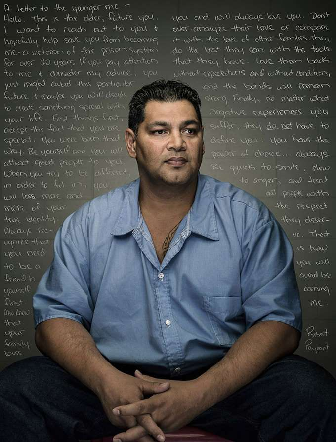 reflect-project-inmate-letters-portraits-trent-bell-7