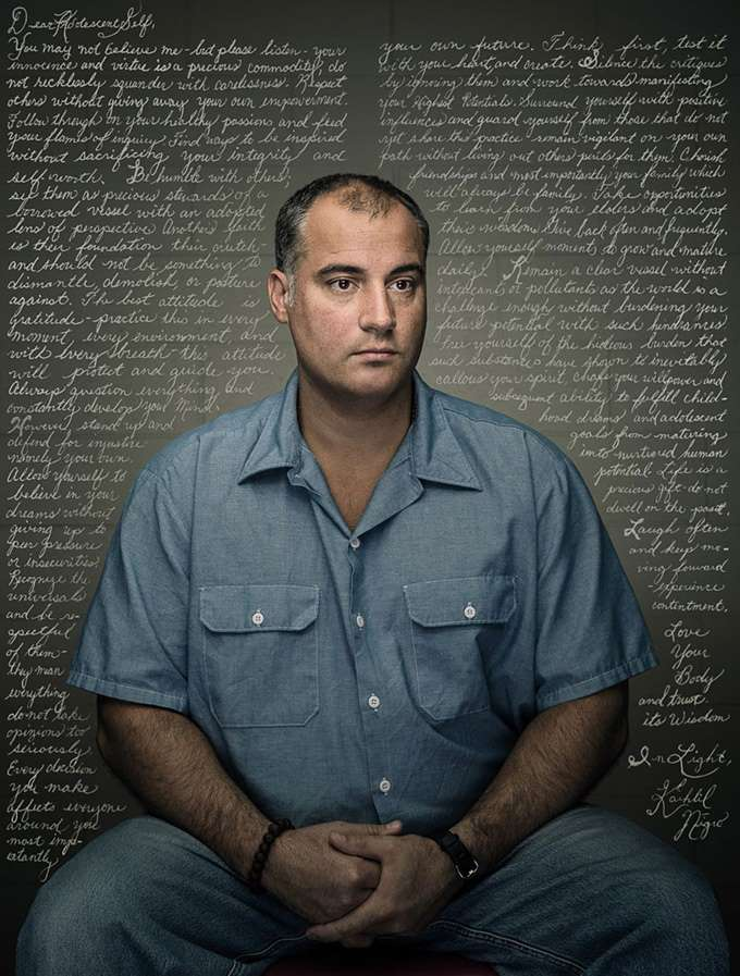 reflect-project-inmate-letters-portraits-trent-bell-8