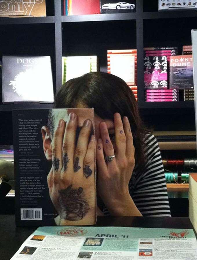 corpus-libris-Emily-Pullen-17
