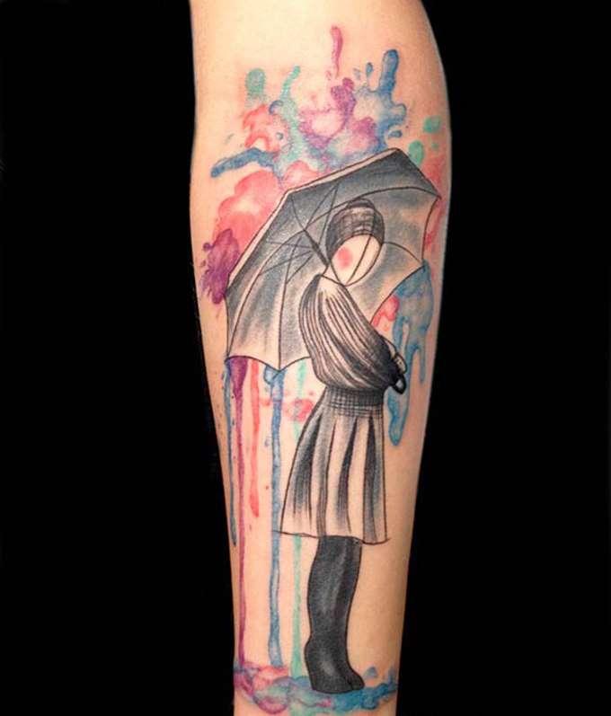 steph-hanlon-tattoos-1