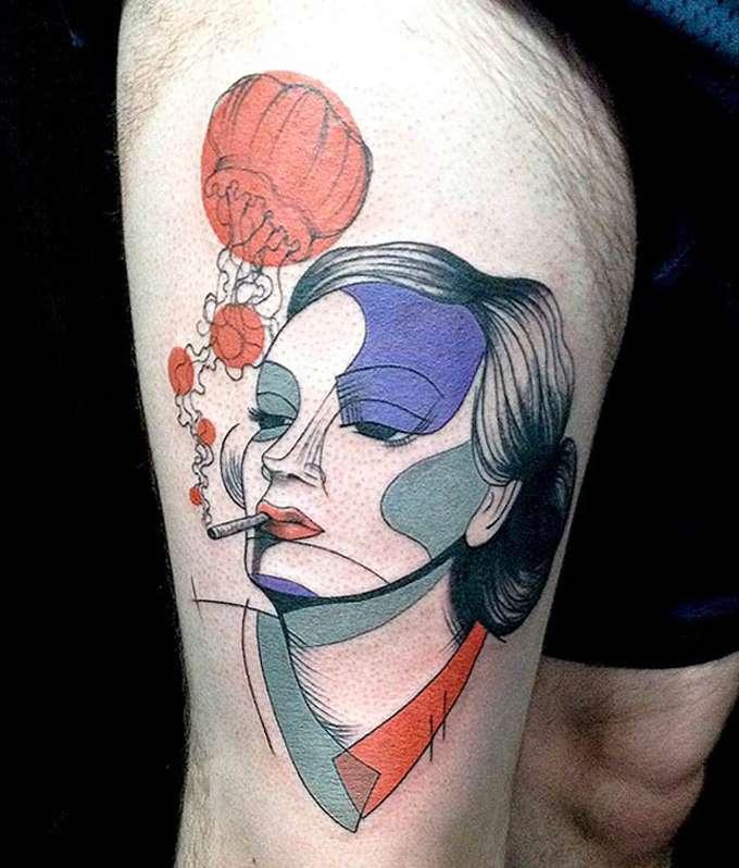 steph-hanlon-tattoos-11