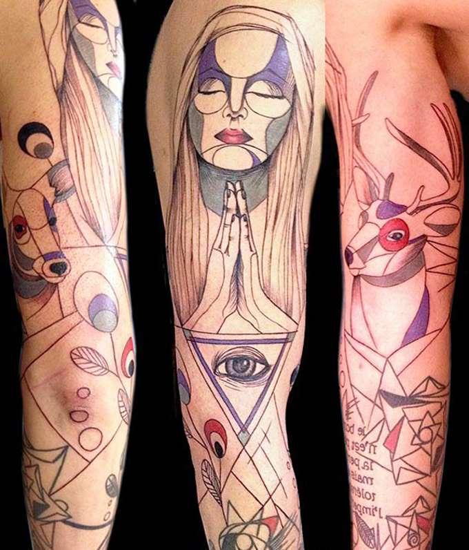 steph-hanlon-tattoos-12