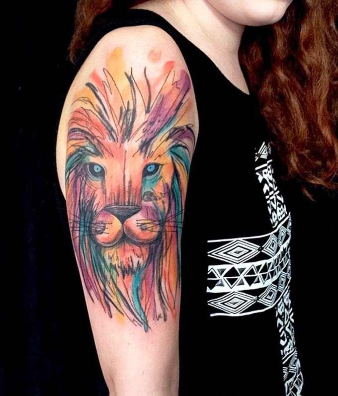 steph-hanlon-tattoos-14