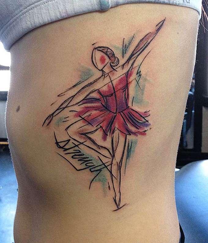 steph-hanlon-tattoos-16