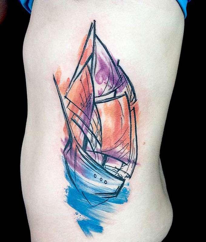steph-hanlon-tattoos-19