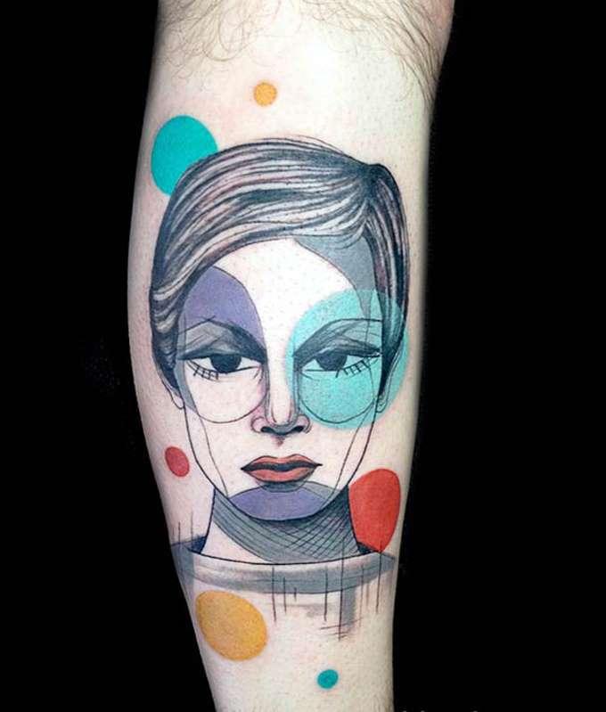 steph-hanlon-tattoos-8
