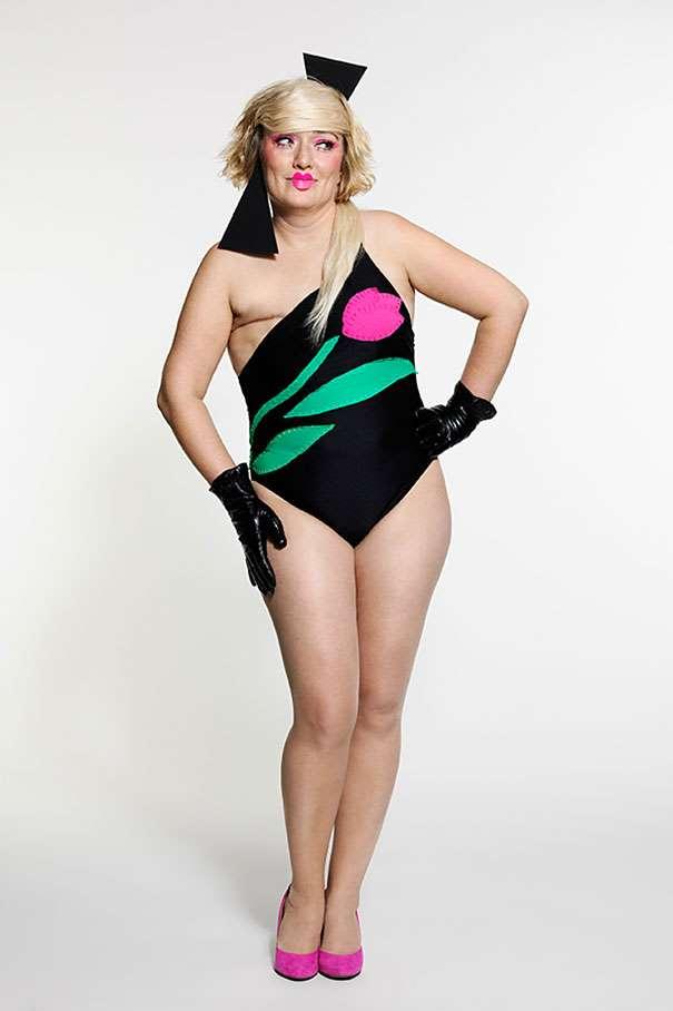 breast-cancer-survivors-one-breast-bathing-suit-monokini-10