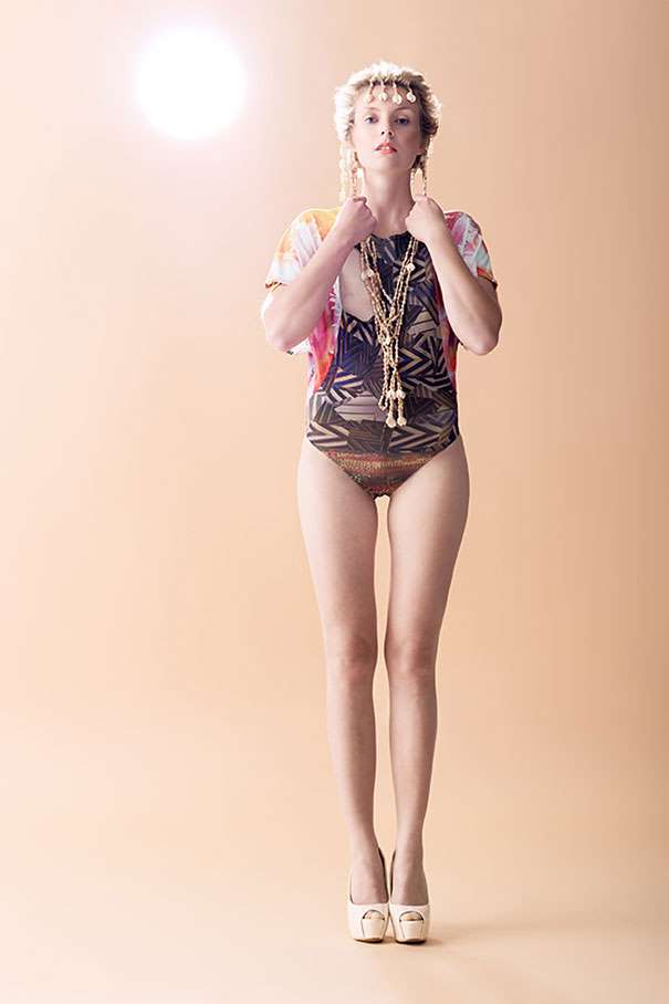 breast-cancer-survivors-one-breast-bathing-suit-monokini-2