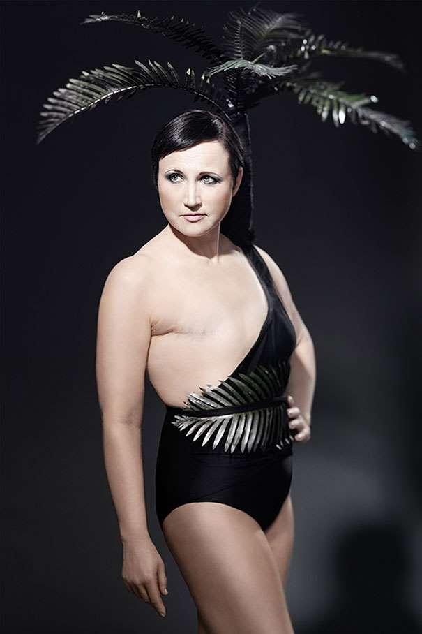 breast-cancer-survivors-one-breast-bathing-suit-monokini-3