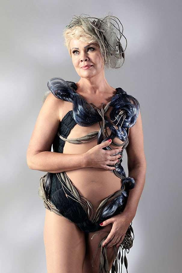 breast-cancer-survivors-one-breast-bathing-suit-monokini-4