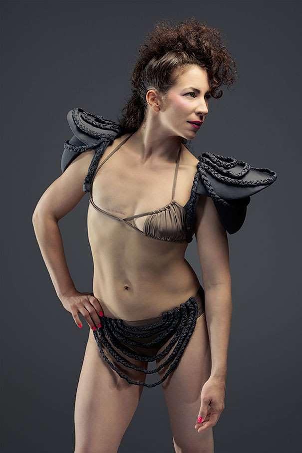 breast-cancer-survivors-one-breast-bathing-suit-monokini-5