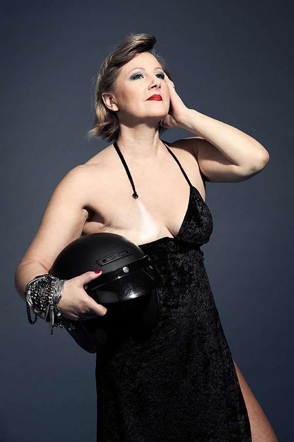 breast-cancer-survivors-one-breast-bathing-suit-monokini-6