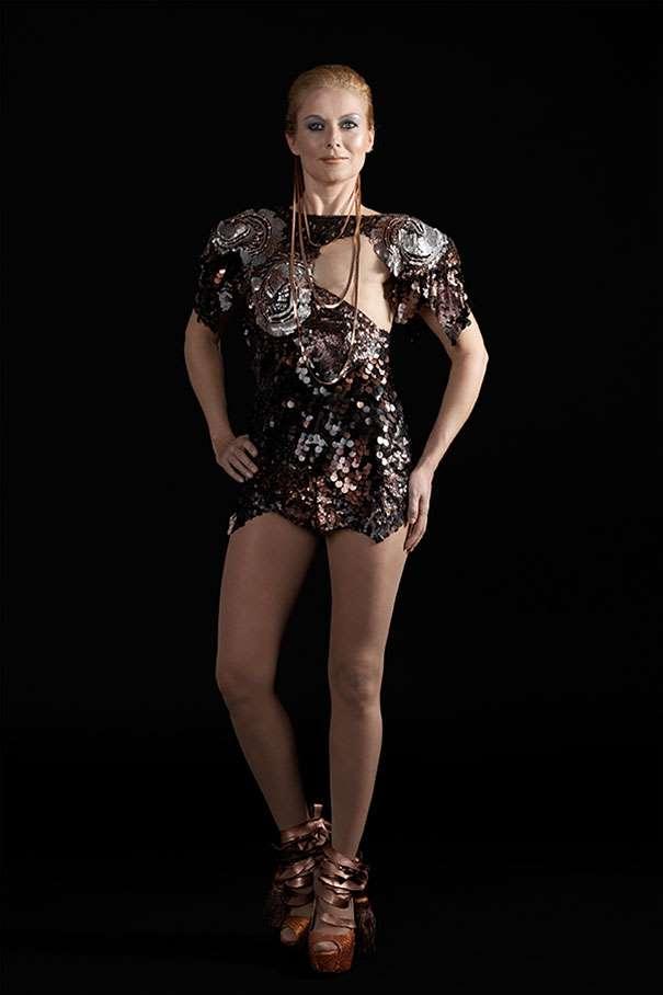 breast-cancer-survivors-one-breast-bathing-suit-monokini-7