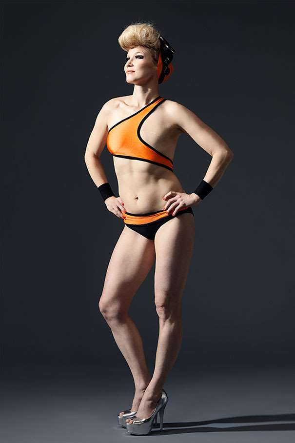 breast-cancer-survivors-one-breast-bathing-suit-monokini-9