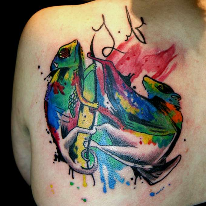 deanna-wardin-tattoos-10