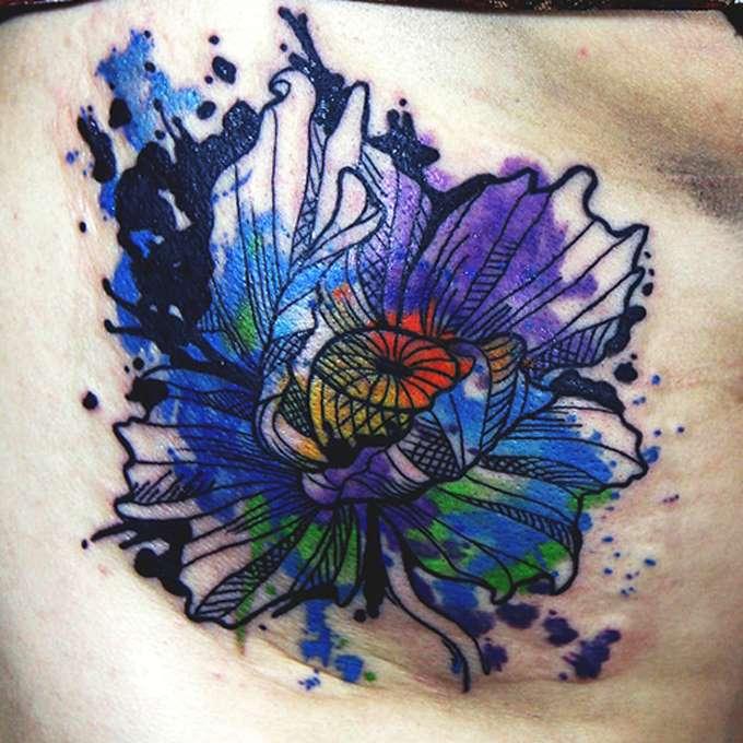deanna-wardin-tattoos-11