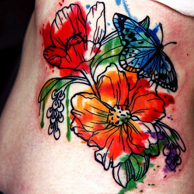deanna-wardin-tattoos-13