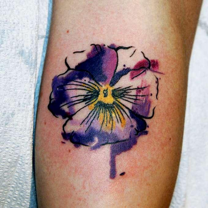 deanna-wardin-tattoos-2