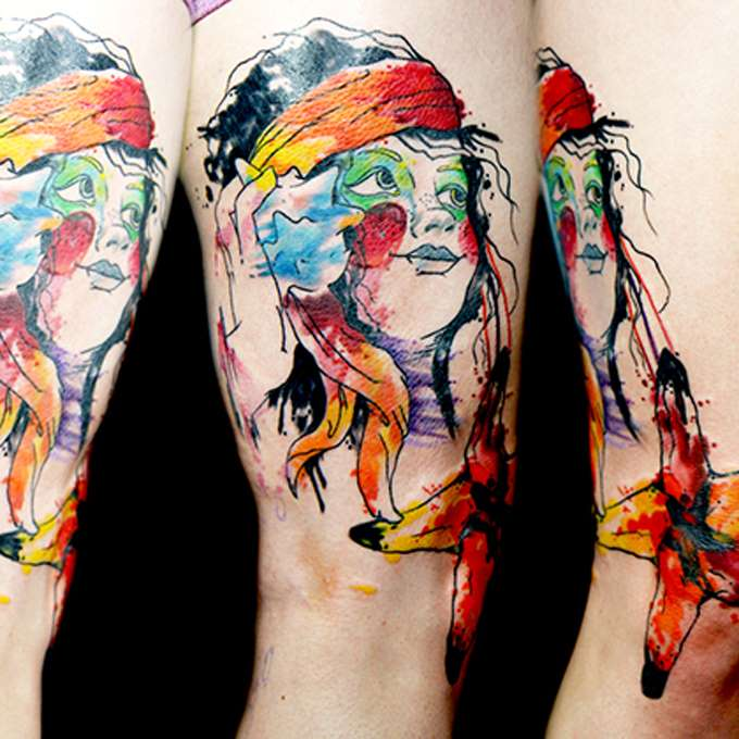 deanna-wardin-tattoos-3