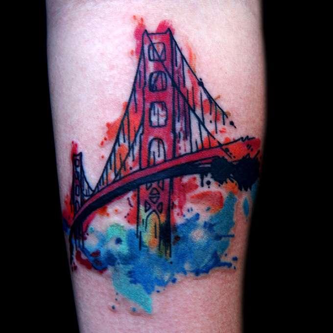 deanna-wardin-tattoos-4