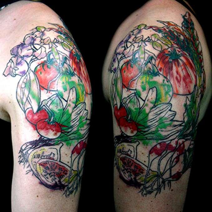 deanna-wardin-tattoos-5