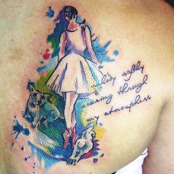 deanna-wardin-tattoos-6