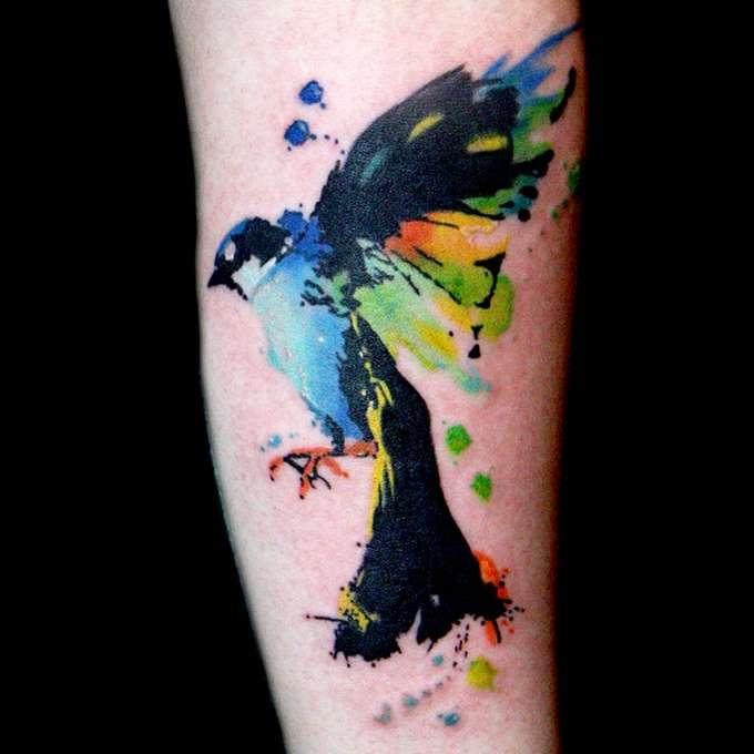 deanna-wardin-tattoos-9