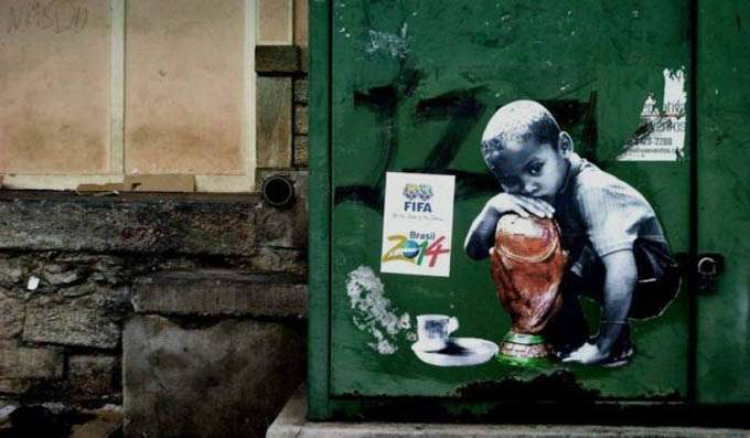 grafite_anti-FIFA_tramp (10)