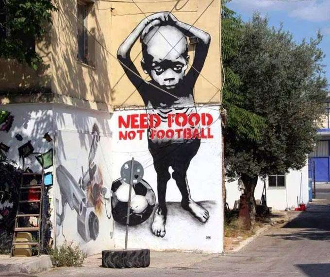 grafite_anti-FIFA_tramp (11)