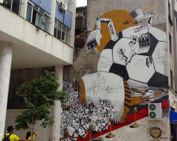 grafite_anti-FIFA_tramp (2)