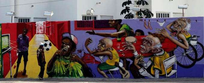 grafite_anti-FIFA_tramp (6)