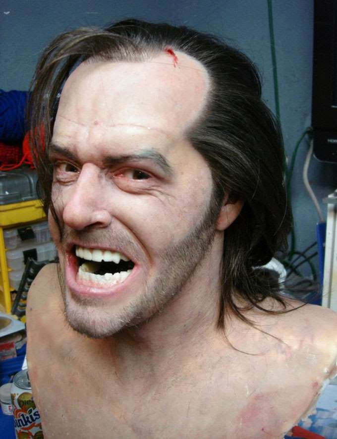 realistic-movie-sculptures-bobby-causey-6