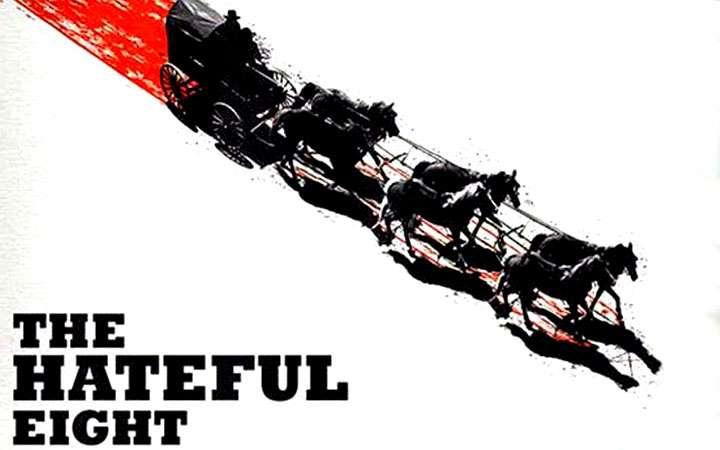 hateful-eight