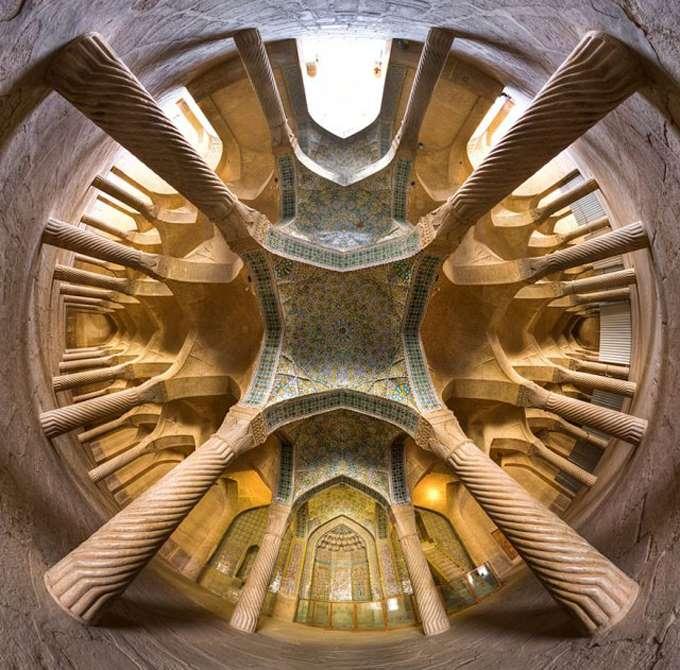 iran-temples-photography-mohammad-domiri-131