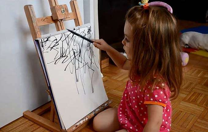 desenhos_criança_ruth_ oosterman_tramp  (1)